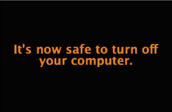 沧桑巨变 二十年前和二十年后玩电脑有什么差别的照片 - 20