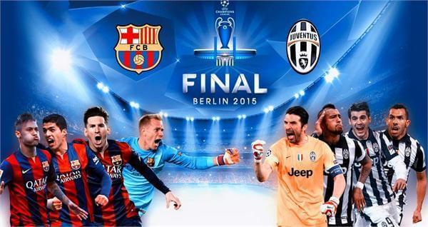 欧冠决赛直播cctv5_cctv5在线直播2015欧冠决赛巴萨vs尤文图斯