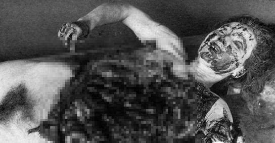 731细菌战部队电影_日寇731部队恐怖实验 人畜杂交骨肉分离