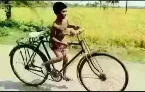 911色情狠狠撸_小时候这样骑过自行车滴 请举手