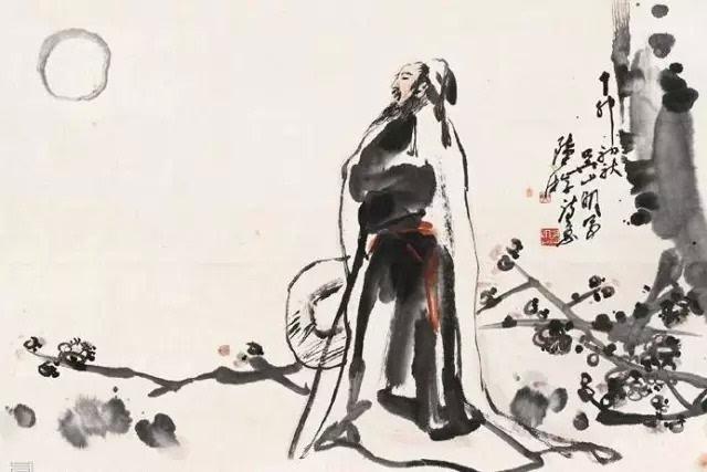 佛教名言_佛教十大名言 佛教十大名言宗教佛教
