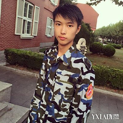 左溢微博_左溢一年级大学季图片大曝光 和王俊凯关系引关注-搜狐