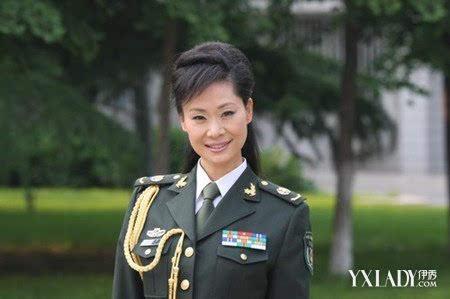 董文华的丈夫是谁_于文华老公是谁? 于文华的两段感情历程-搜狐